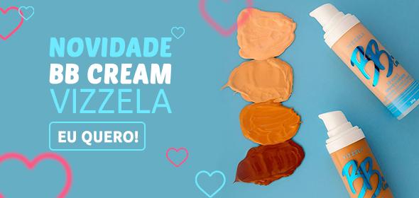 BB Cream Vizzela