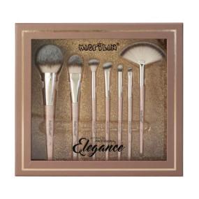 Kit Elegance - Macrilan