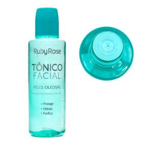 TÔNICO FACIAL - RUBY ROSE