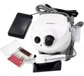 Motor lixadeira mail dril master 30000 RPM