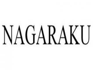 Nagaraku