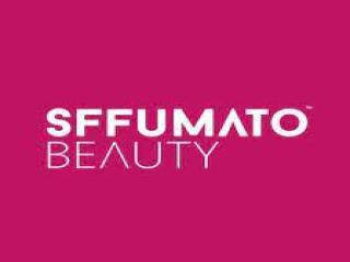Sffumato beauty