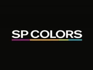 Sp colors