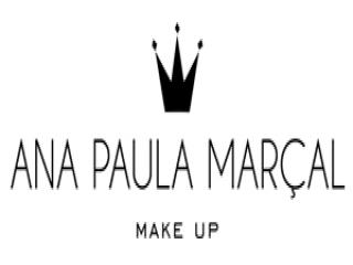 Ana Paula Marçal
