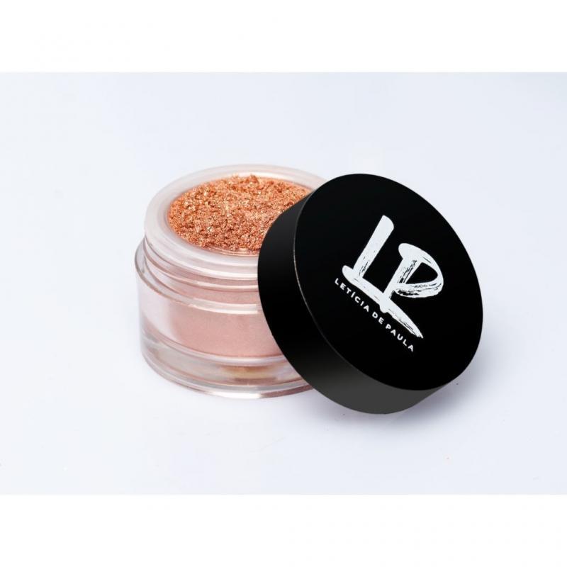 Iluminador Lp collection